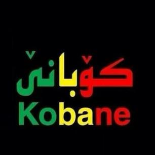 Kobane_Solidaridad_a