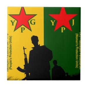 _____Kurdistan___resistencia y dignidad