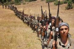 ___Kurdistan_Liberacion