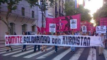 S_Arg__Buenos_Aires_Solidaridad_Kurdistan
