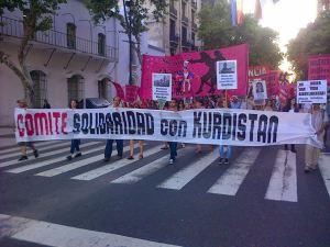 ___Solidaridad argentina con Kurdistan__5_n