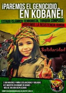 _______________Solidaridad-Kobane-Kurdistan