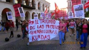 _______Solidaridad_Resistencia_Kurda