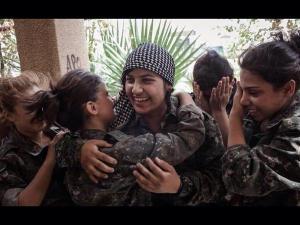 1__Kobane Liberada_27Enero2015