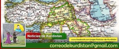 ____Correo_deKurdistan