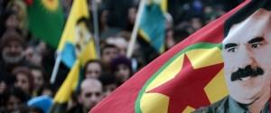 FRANCE-EU-KURDS-OCALAN-DEMO