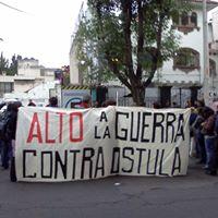 ____Ostula_Solidaridad