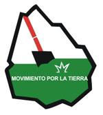 _____Uruguay_PorLaTierra-logo
