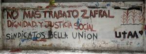 ___UTAA__Uruguay
