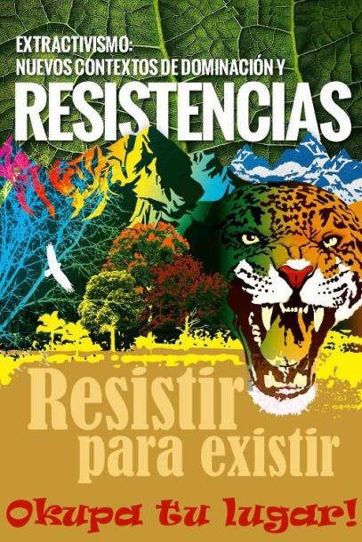 ___Resistencias__