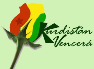 ______Kurdistan Vencera