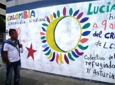 _____Colombia_Solidaridad_.