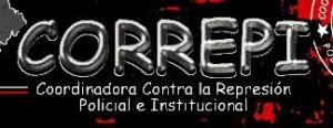 _____correpi_ARG