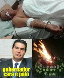 _____Cumpa asesinado_Chaco 2015