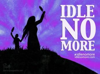 ________idle-no-more-jpeg