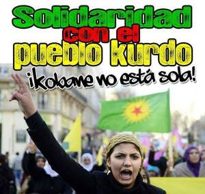_______Kobane No esta sola_n