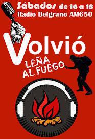 _1_VOLVIO_Lenia_al_Fuego__