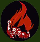 _________2015__Fuego Liberacion_