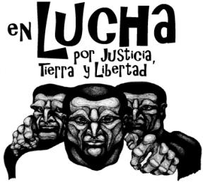 2t_Unidos_ySolidarios