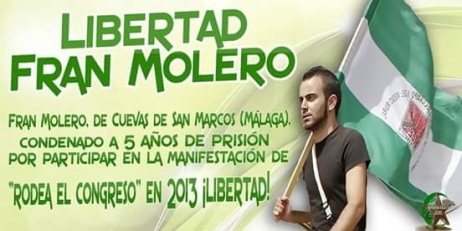 __Andalucia_Libertad al Companiero_n