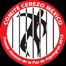 _______________ComiteCerezo