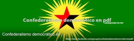 ___ConfederalismoDemocratico