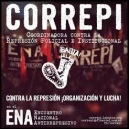 __CORREPI