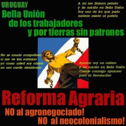 _____ReformaAgraria_BellaUnion