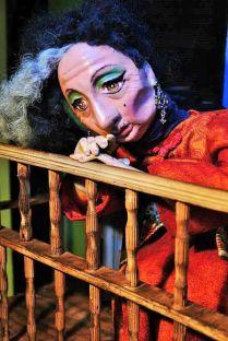 __Valparaiso_Teatro_