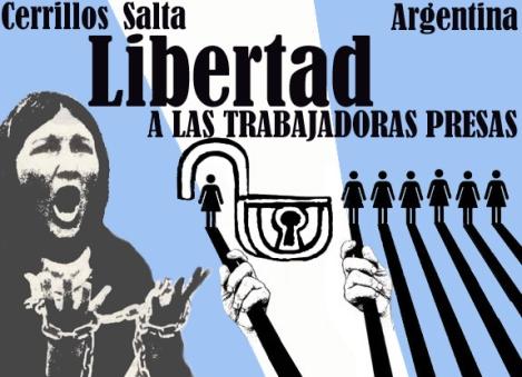 00______Cras presas_Salta 2016