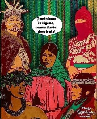 0__feminismo comunitario