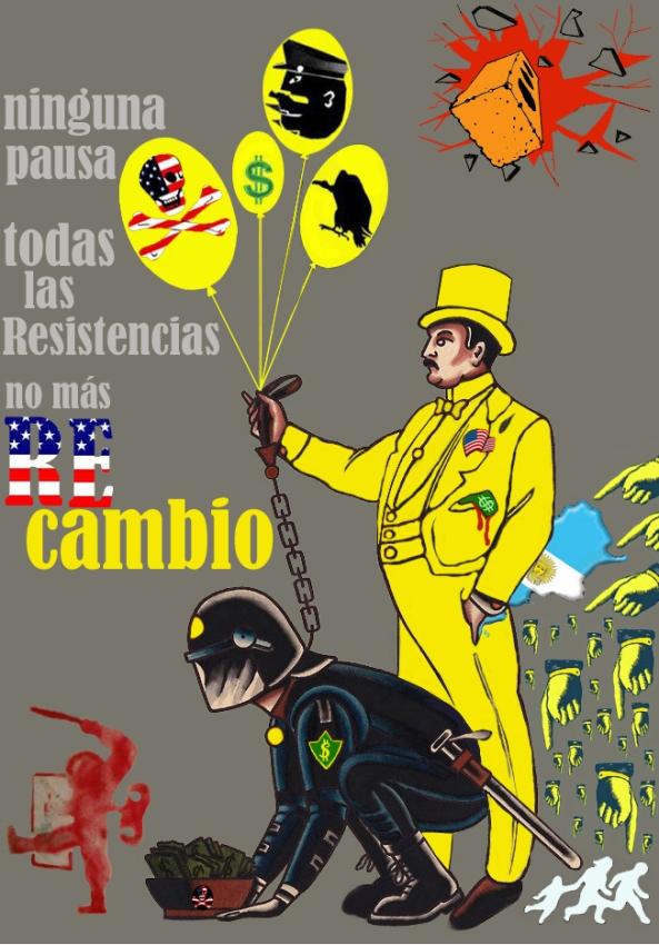 0__NO mas recambio