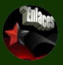 _ENLACES_RedLatina sinFronteras