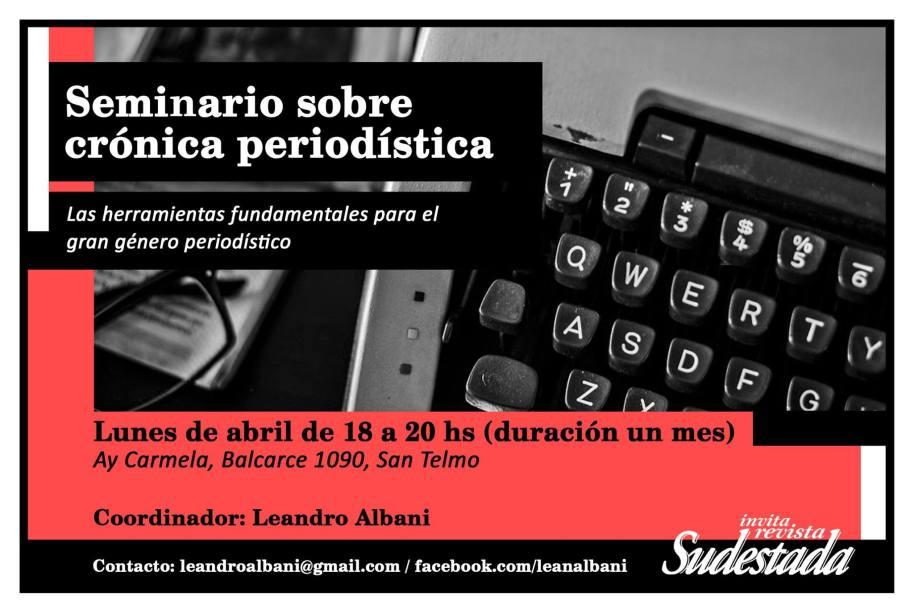 ___Seminario