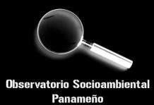 ____1_Panama_Observatorio_