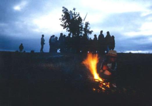 _4___Mapuche_guillatun