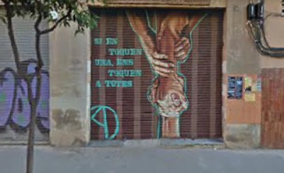 _________A_Barcelona