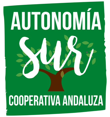 _________________Autonomía-Sur_Andalucia_