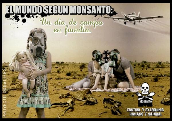 ____________el-mundo-monsanto-3sqs