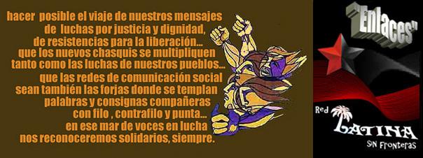 __ _ _Enlaces___Red Latina_sin fronteras_