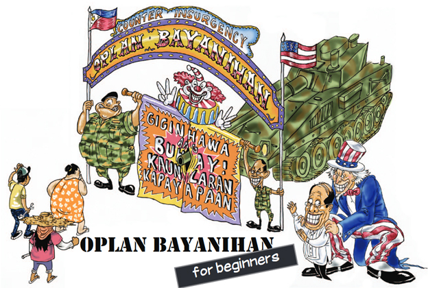 ___Filipinas__NOalcolonialismo_