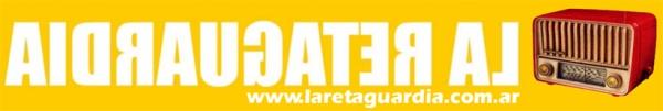 ____LaRetaguardia__