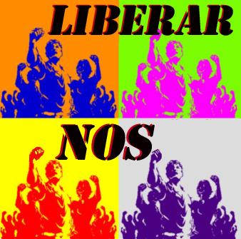 LIBERAR_NOS___2020