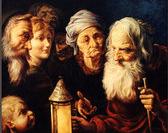 _____Linterna_de_Diogenesg