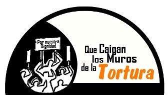 _____NO TORTURA en TRAMACUA2