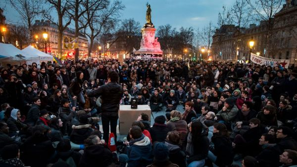 ___________________nuitdebout_France