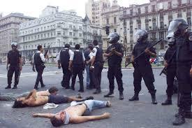 ___________________2001 Argentina__