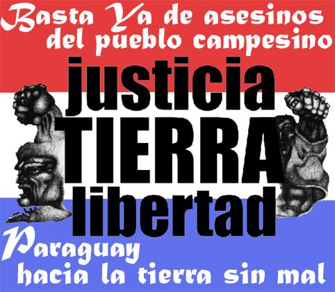 __7_Paraguay_HaciaLaTierraSinMal