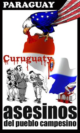 ___Asesinos_Curuguaty