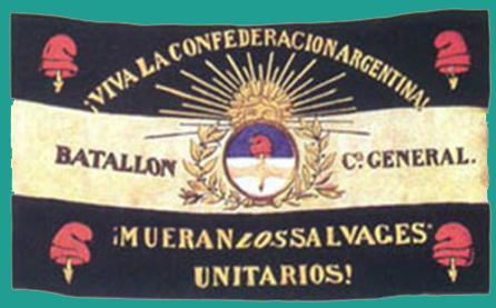 _______bandera_federacionl